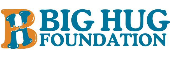 Big Hug Foundation